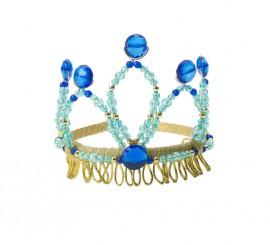 Corona de Princesa Árabe para niña