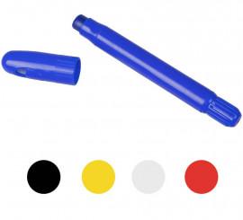 Crayon de Maquillage en plusieurs couleurs