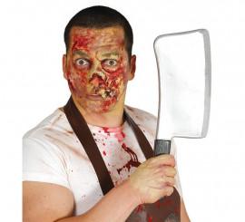 Cuchillo de Carnicero de 40 cm