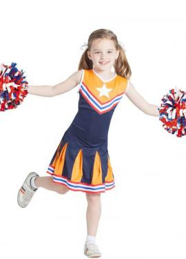 f831e46de Disfraces de Deportes · Tienda online especializada | Envíos 24H
