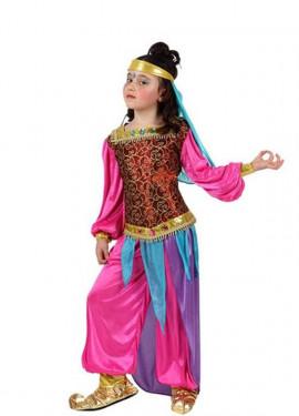 65f9292b6 Disfraces Árabes e Hindús + Bollywood · Tienda online | Envíos 24H