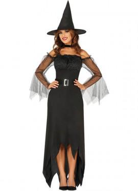 Disfraces Para Halloween 2018 Llevate Tu Disfraz Envio24h - Trajes-de-jalowin
