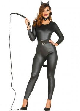 Disfraz de Cat Woman Sexy para mujer