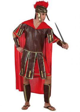 Déguisement de Centurion Romain pour homme plusieurs tailles