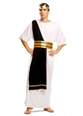 Disfraz de César Romano para hombre