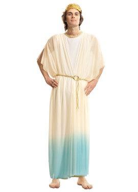 Deguisements romains gyptiens et grecs - Deguisement dieu grec ...
