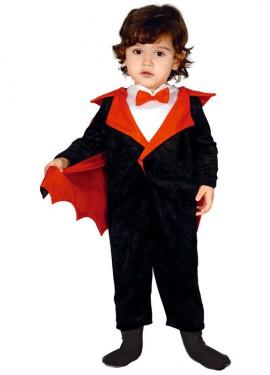 Disfraz de Drácula Baby