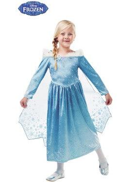 Disfraces Y Accesorios De Frozen Disfraz De Hielo