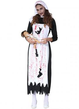 Disfraces Para Halloween 2018 Llevate Tu Disfraz Envio24h - Trajes-de-hallowen