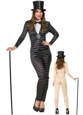 a399c53b42 Disfraces para adultos · Tienda online especializada
