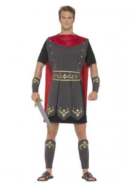 Déguisement de Gladiateur Romain pour homme