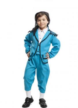 Disfraces para bebe - Disfraces de pina para ninos ...