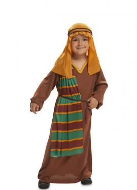 Disfraz de Hebreo para bebé