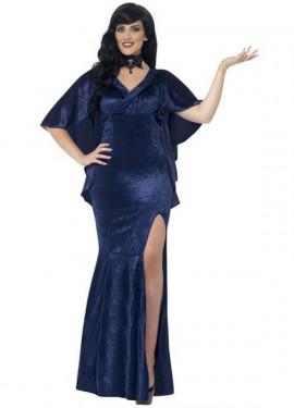 a82e3e10c7b Disfraces de Terror para Mujer · ¡Especial Halloween! Envíos en 24H