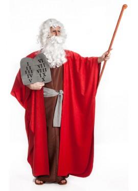 Déguisement de Moises pour hommes