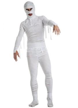 Disfraz de Momia para hombre