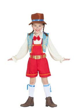 fc8313688 Disfraces para Niña · Tienda Online Especializada en Niños