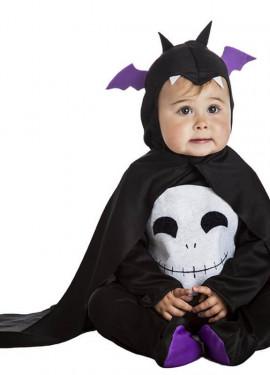 Déguisement de Chauve-souris pour bébé