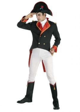 Déguisement Napoléon pour homme