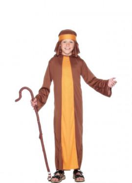 Disfraces de Árabes e Hindús para Niño · Tu Disfraz de Niño en 24h! bd1032149ff