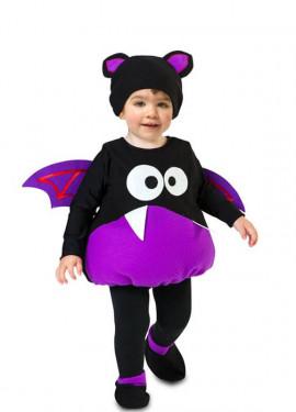 Disfraz de Pequeño Vampiro para niño