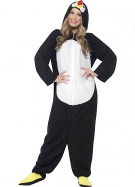 Déguisement de Pingouin pour homme plusieurs tailles