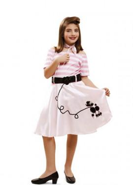 0289dad51f Disfraces para Niña · Tienda Online Especializada en Niños