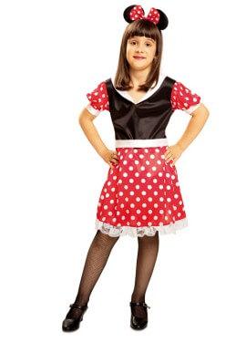 Disfraces baratos online para adultos y niños  a4658f283549