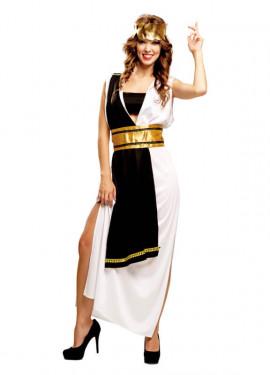Disfraz de Romana Agripina para mujer