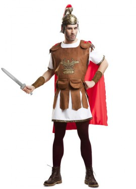 Disfraz de Romano para hombre