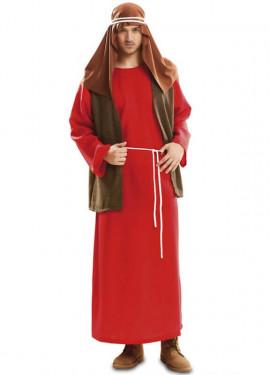 Disfraz de San José para Hombre talla M-L