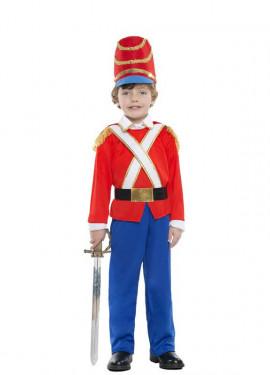Disfraces para Niño · Tienda Online Especializada  ef7ba079a89