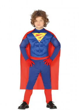 513e1412a2 Disfraces Superhéroes · Tu Disfraz de Superhéroes y Comics en 24H