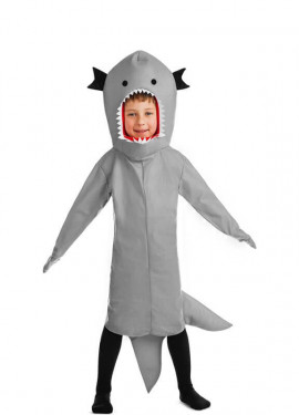 Déguisement de Requin pour enfant