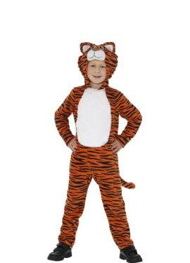 Disfraces para Niña · Tienda Online Especializada en Niños  614de2c43cf