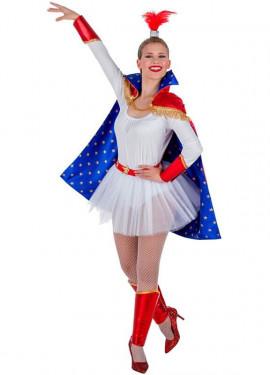Disfraces Carnaval 2021 Para Adultos Niños Y Niñas Disfrazzes