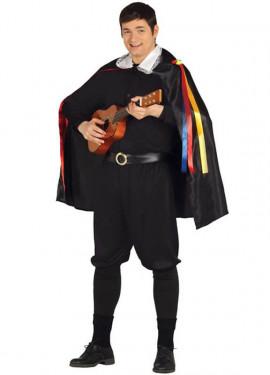 quality design 41847 bb183 Costume da hostess per un uomo