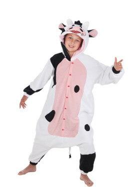 Déguisement Vache pour enfants