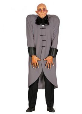 Disfraz de Vampiro Demetrius para hombre