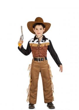 88a2da6c92d36 Disfraces de Indios y Vaqueros del Oeste para Niño · Disfraz en 24H
