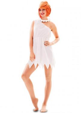 Wilma costume per una donna