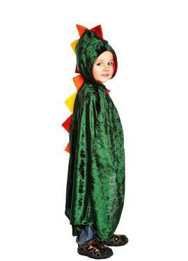 Disfraz o Túnica de Dragón para niño