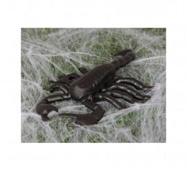 Escorpión Gigante 20 cm