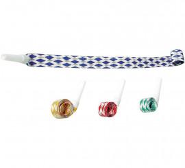 Espantasuegras de 100 cm en colores surtidos