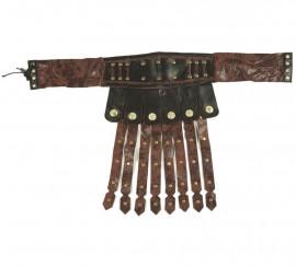 Falda de Gladiador Romano