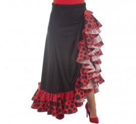 92dd0d933dc Pantalones y Faldas para Disfraces · ¡Completa tu disfraz en Disfrazze