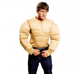Camiseta Musculosa para Hombre talla M-L