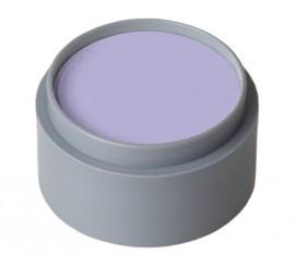 Maquillaje al agua 15 ml. color lila