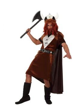 Déguisement Viking pour homme plusieurs tailles