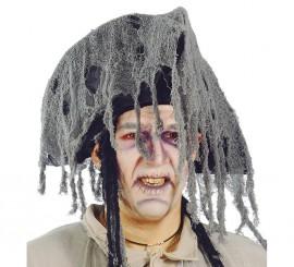Sombrero de Pirata tenebroso